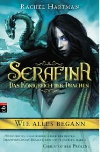 Serafina00